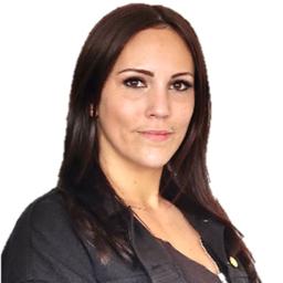 Tanja Koller's profile picture