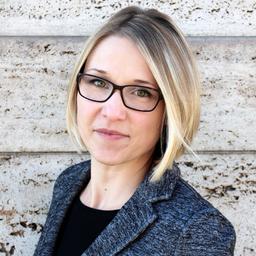 Manuela Hennig - Punkt3 GmbH Agentur für Unternehmenskommunikation - Zwickau