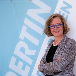 Ing. Susanna Arazli