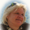Andrea Burkhardt - 78166 Donaueschingen
