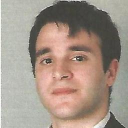 Firas Chbib's profile picture