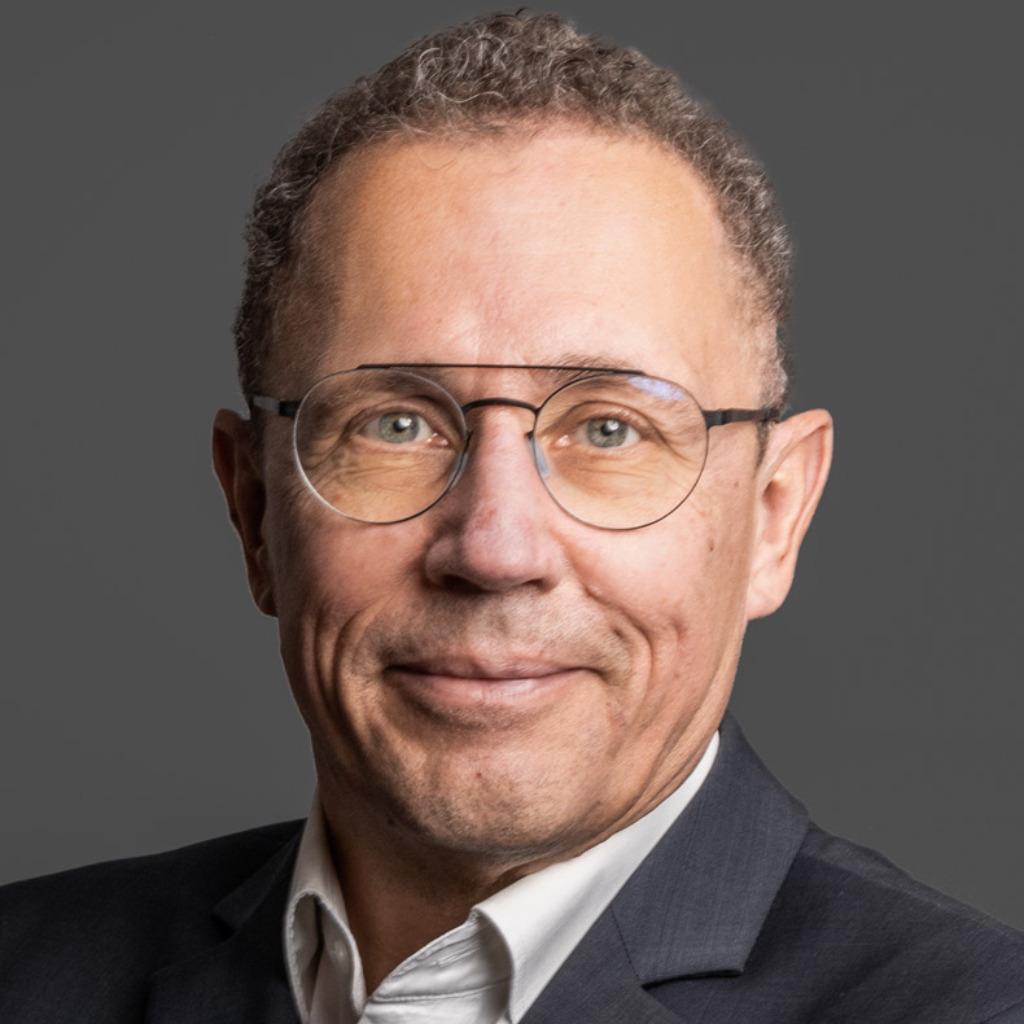 Hans Jürgen Eilers's profile picture
