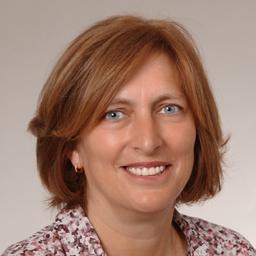 Marion König