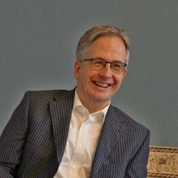 Uwe Christian Mueller - Neubrandenburger Philharmonie - Neubrandenburg