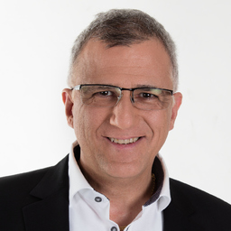 Stefano Habegger - Habegger.Consulting - Mister Coach - Oberengstringen