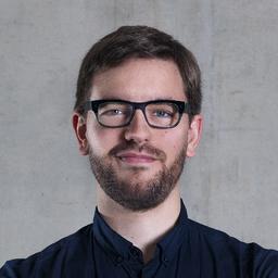 Lukas Rütten - Dumbo - Köln
