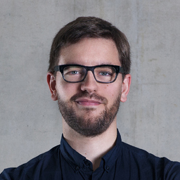 Lukas Rütten