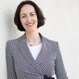 Tamara Cohen - TC LEGAL - Munich