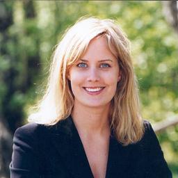 Mary Slender - Novartis Pharma GmbH - Nürnberg