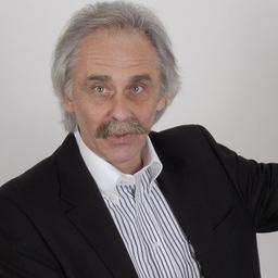 Harald Silbitzer