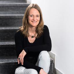 Sonja Buchholz - DVP  Verband der Projektmanager in der Bau- und Immobilienwirtschaft e. V. - Berlin