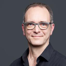 Ben Buschfeld