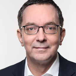 Jörg Könecke - JKConsult GmbH - Frankfurt am Main
