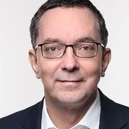 Jörg Könecke