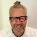 Martin Rieger - Essen