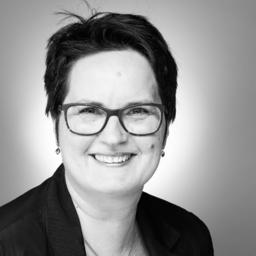 Katja Antosik's profile picture