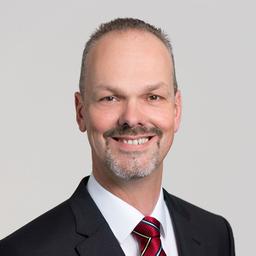 Christoph Baumgartner's profile picture