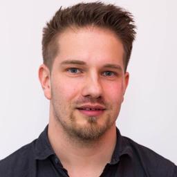 Karsten Köster - ZWP Ingenieur-AG - Berlin