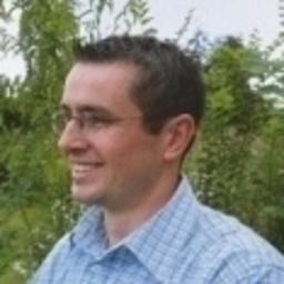 Thomas Sablotny's profile picture