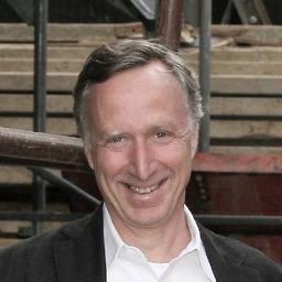 Albrecht von Malortie - von Malortie Immobilien - Konzept, Investment und Beratung - München