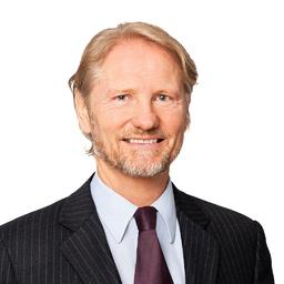Steffen Lohrer - Steinbeis Consulting Mergers & Acquisitions GmbH - Heidelberg