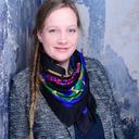 Sara bartels foto.128x128
