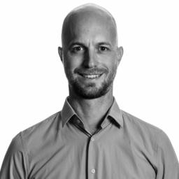 Jan Geisbauer - Glück & Kanja Consulting AG - Heidelberg