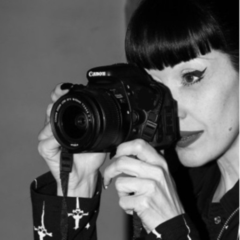 Iris Bernotat's profile picture