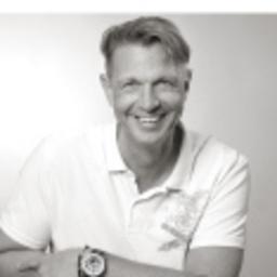 Rainer Symanski - MT AG - Ratingen