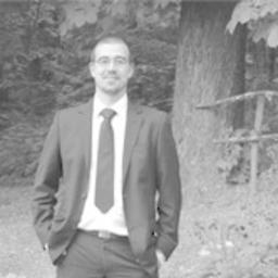 Stefan Bernsdorf's profile picture