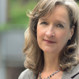 Dr. Hildegard Kalthegener - Farbstudio Dr. Hildegard Kalthegener - Lorsch