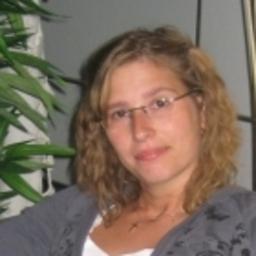 Tanja Wachno's profile picture