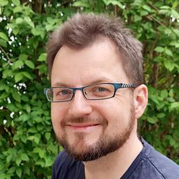 Gunter Ohrner's profile picture
