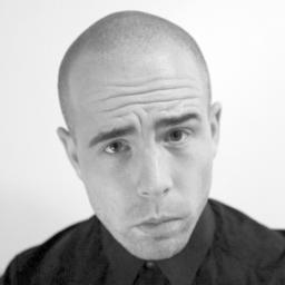 Tobias Christian