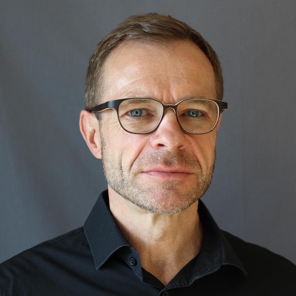 Bildergebnis für Uwe Stolzmann