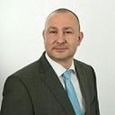Martin Michel - Berlin