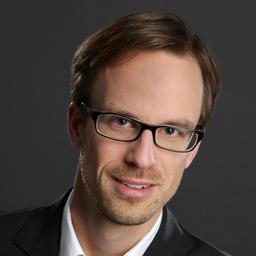 Frederik Wagner - wagIT - Brannenburg