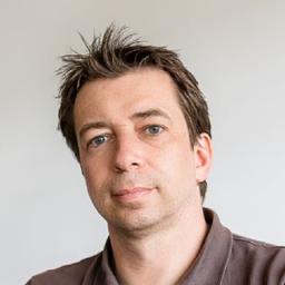 Daniel Rad - Powerflash - Online Agentur für kreatives Webdesign - Niederwaldkirchen