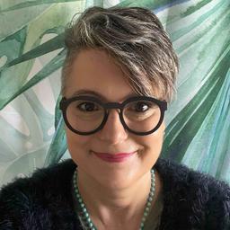 Christiane Michelsen