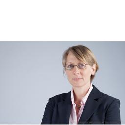 Dr. Sylvia Schwaben - Dr. Schwaben & Günther - Pfinztal