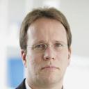 Markus Cramer - Berlin