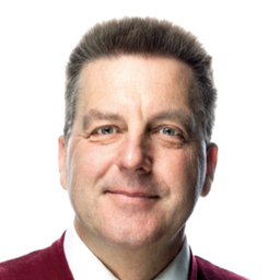 Jürgen Breitinger's profile picture