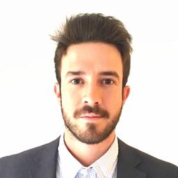 Enrique Roldán's profile picture