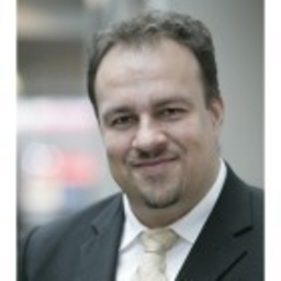 <b>Horst Weber</b> - EDEKABANK AG - Darmstadt - horst-weber-foto.256x256