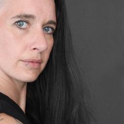 Pia Stüvecke