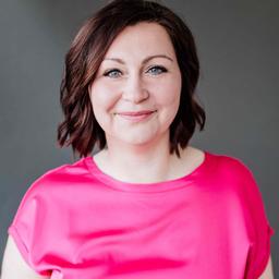 Angelika Reiser