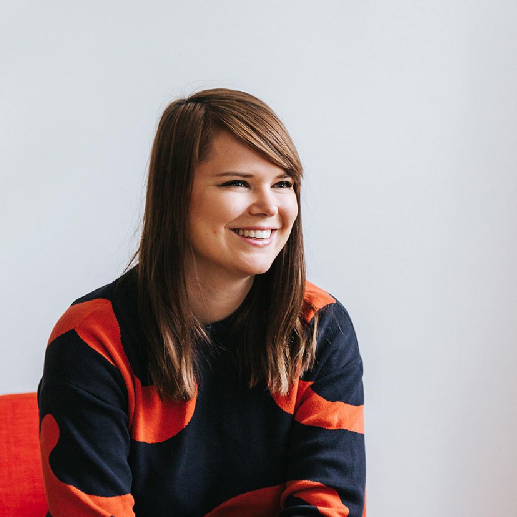 Lisa langmantel brand consultant rebranding institute for Brand consultant