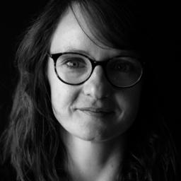 Tanja Büttner's profile picture