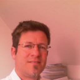 Martin Rau