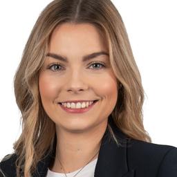 Alina Moser